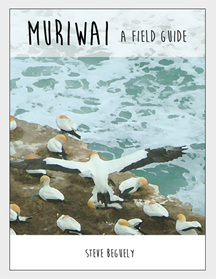 Muriwai: A Field Guide, 2e