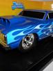 '68 Dodge Hemi Dart - 2003 Hobby Show