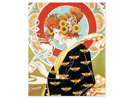 Museums & Galleries Card De Gulden Bie