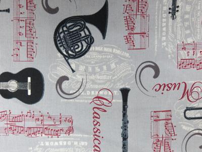 Music-022