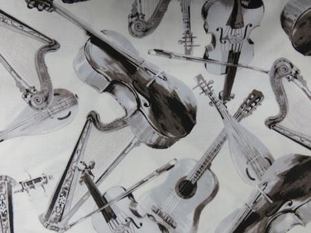 Music-024
