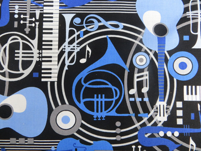 Music-035