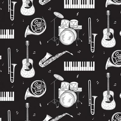 Music - Band