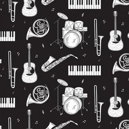 Music Band NT80600104