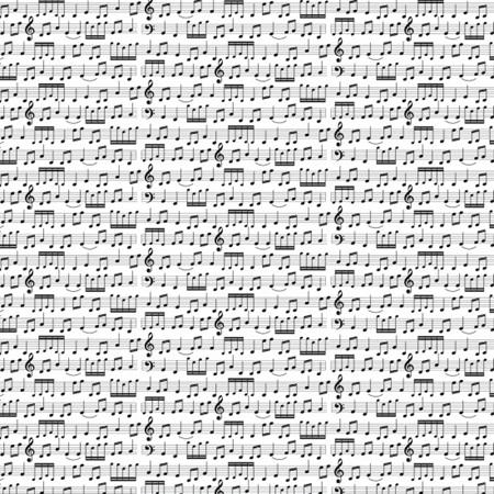 Music Sheet NT80600103