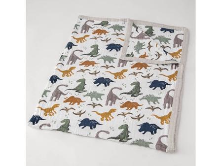 Muslin Quilts