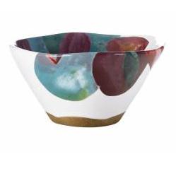 MW Samba Bowl 15cm