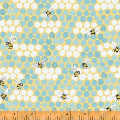My Imagination - Bee Hive