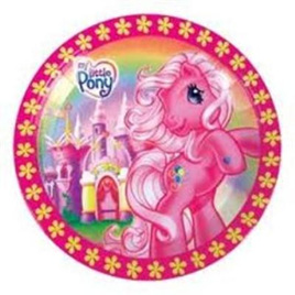 My Little Pony Party Range