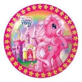 My Little Pony Party Range