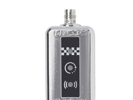 MyLaps X2 Direct Power Subscription