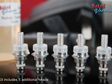 Naked EVOD 2 Clearomizer Kit - DISCONTINUED