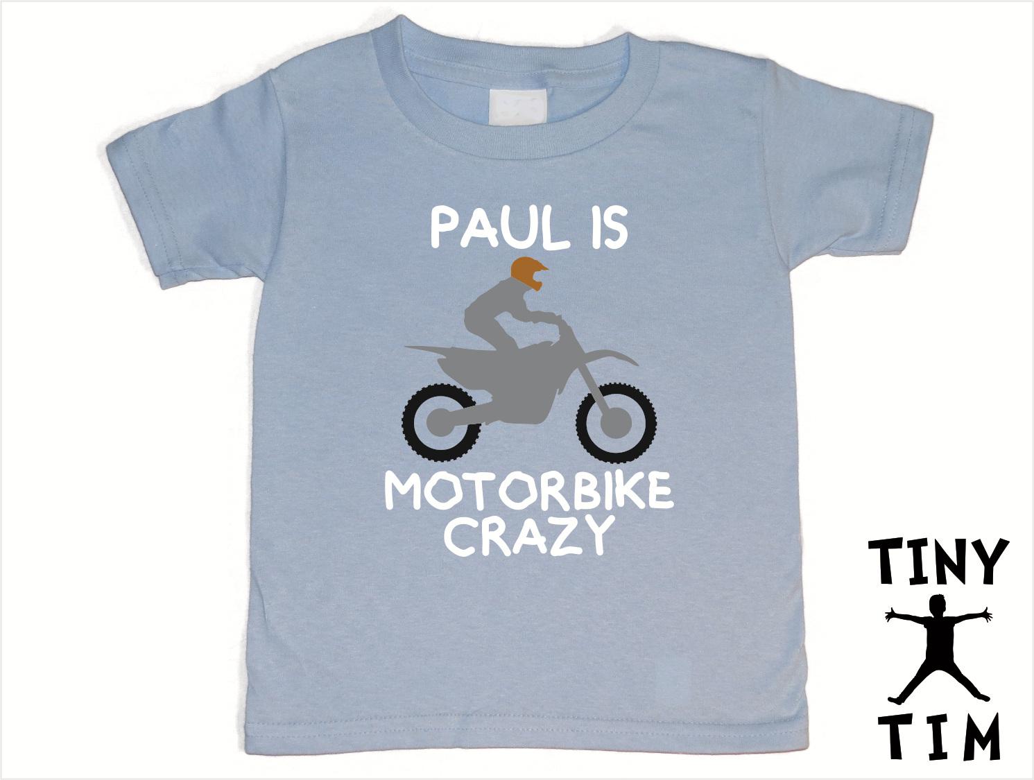 538922f6a0 Order Printed Tee Shirts
