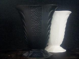 Napier Vase