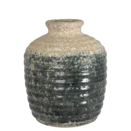 Napoli Ancient Urn C3968