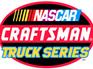 Nascar Trucks & Combo Kits