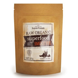Natava Superfoods Superfood Smoothie 100g