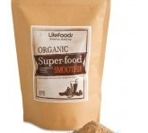 Natava Superfoods Superfood Smoothie 250g
