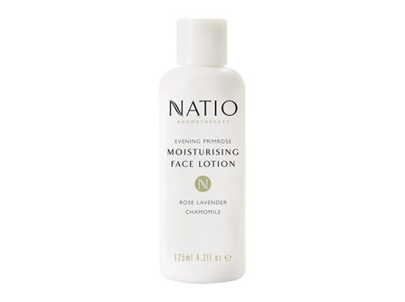 NATIO Face Evening Primrose M/L