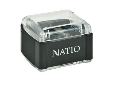 NATIO L/Pencil Sharpener