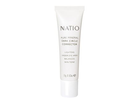 NATIO Min Dark Circle Corrector