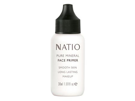 NATIO Min Face Primer