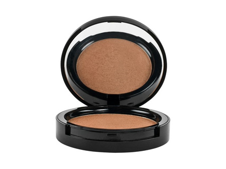 NATIO Press Pwd Bronzer