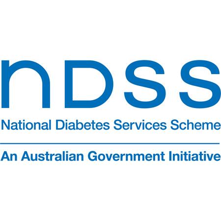 National Diabetes Services Scheme