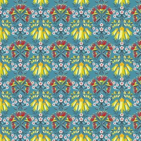 Native Bloom Flowers NT80630102