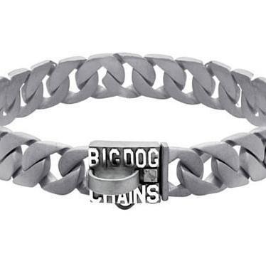 Big Dog Chains - The Nato