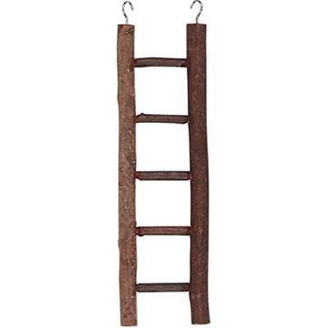 Natural Bird Ladder