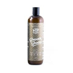 Dog/Horse Conditioner - Smooth & Soothe