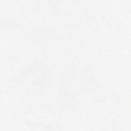Natural Fibers White NT62190101