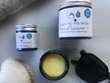 natural spf50+ sunscreen organic nz kaiapoi chch tested high