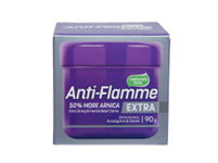 Nature's Kiss Anti-Flamme Extra Creme 90g