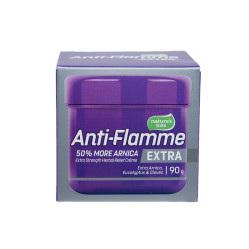 Nature's Kiss Anti-Flamme Extra Creme 90g