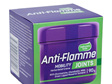 Nature's Kiss Anti-Flamme Joints 90g