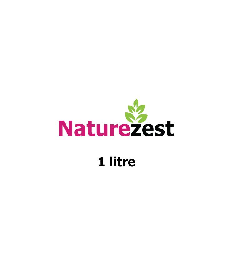 Naturezest 1 litre