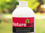 Naturezest 500ml FREE Shipping