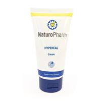 Naturopharm Hypercal Cream 100g