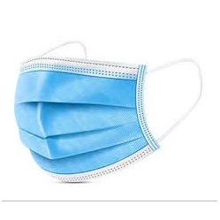 Nautica Surgical Face Mask