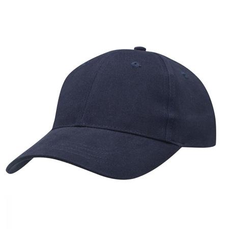 Navy Kids Cap