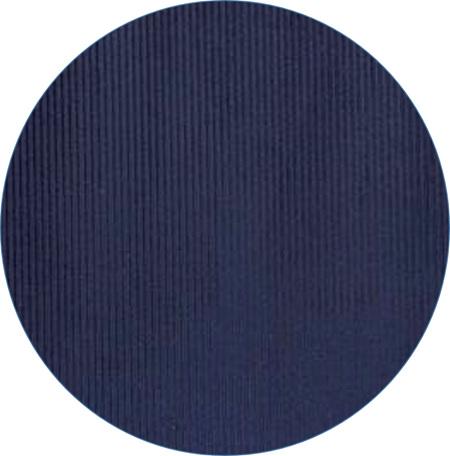 """Navy"", Widewale Corduroy, 100% Cotton"