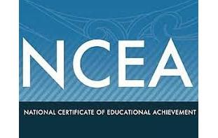 NCEA Unit Standards Bronze