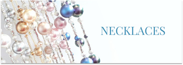 NECKLACES - COMING SOON