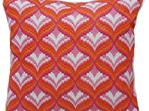 needlepoint cushion