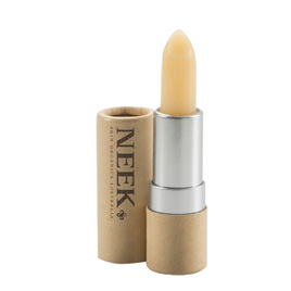 "Neek Skin Organics Vegan Lipstick - ""Shine On"""