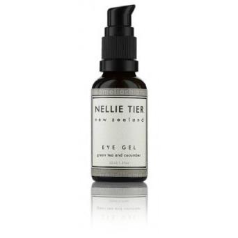 Nellie Tier Cucumber Eye Gel