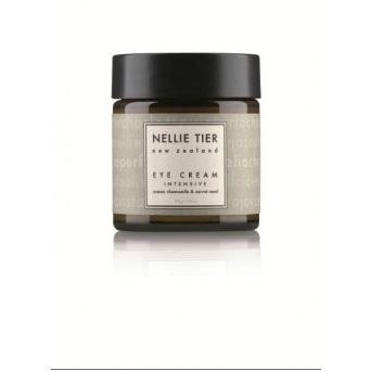 Nellie Tier Eye Cream Intensive
