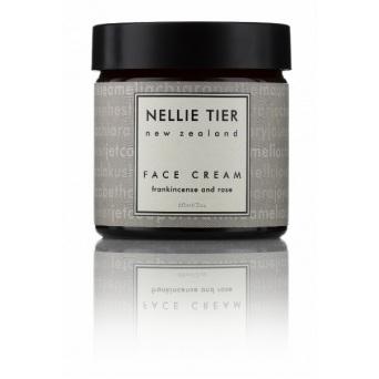 Nellie Tier Face Cream